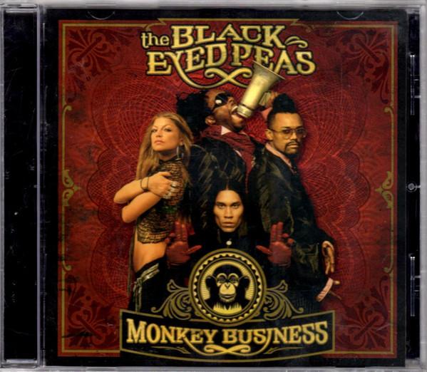 THE BLACK EYED PEAS Monkey Business CD.jpg