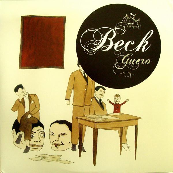 BECK Guero CD.jpg