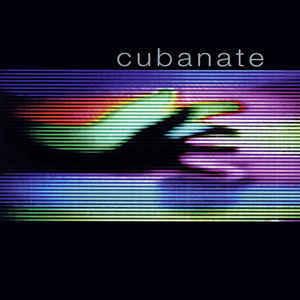 CUBANATE Interference CD.jpg