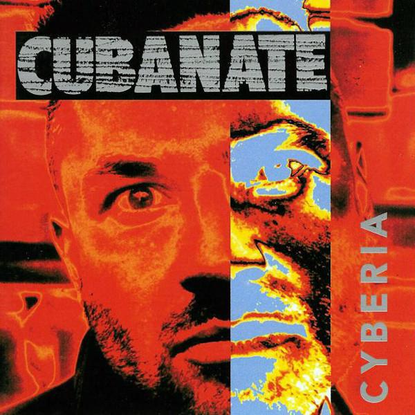 CUBANATE Cyberia CD.jpg