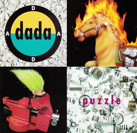 DADA Puzzle CD.jpg
