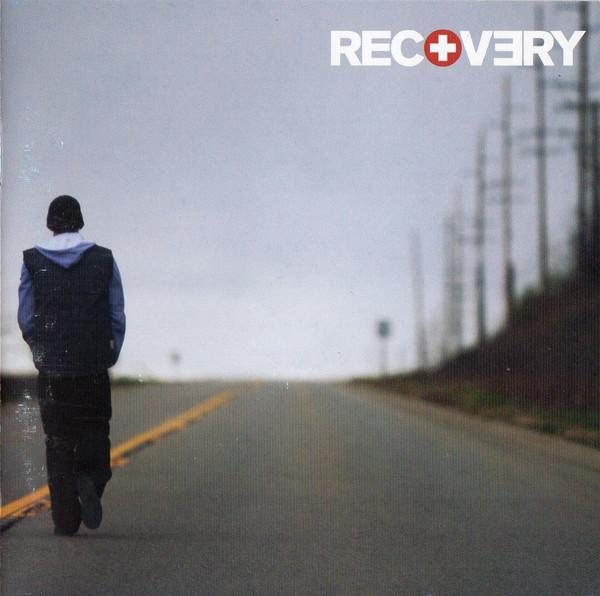 EMINEM Recovery CD.jpg