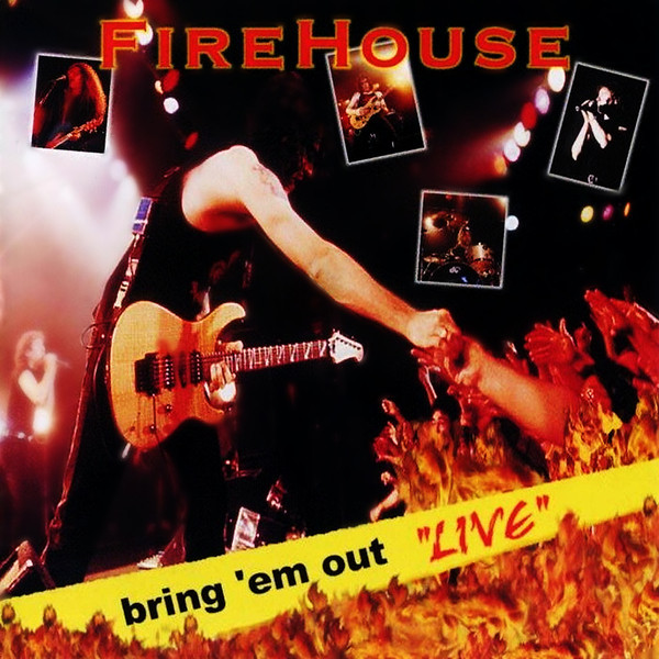 FIREHOUSE Bring 'em Out Live CD.jpg