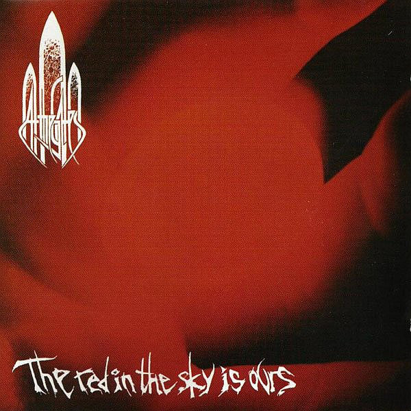 AT THE GATES The Red in the Sky is Ours LP.jpg