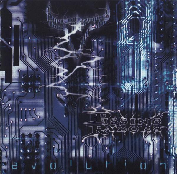 PISSING RAZORS Evolution CD.jpg