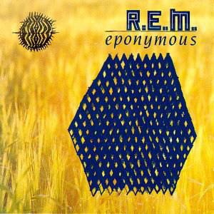 R.E.M. Eponymous CD.jpg