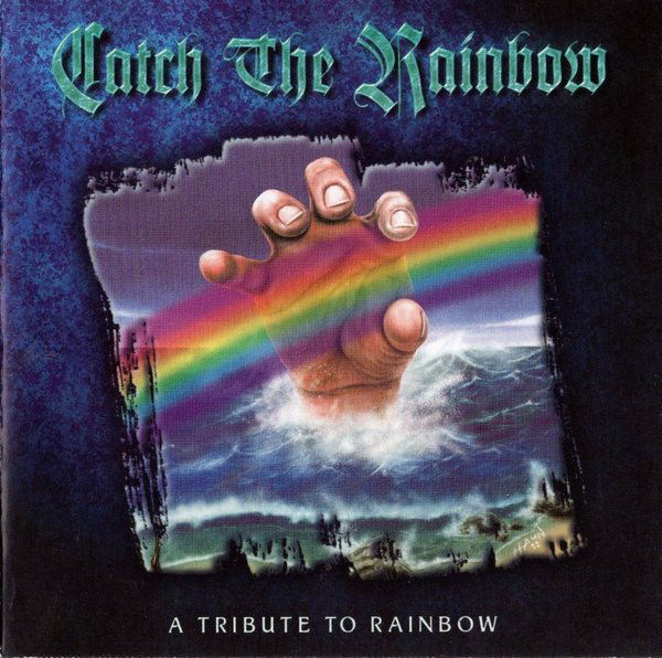 Various ‎– A Tribute To RAINBOW CD.jpg