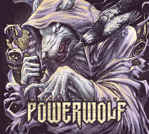 POWERWOLF Metallum Nostrum CD.jpg