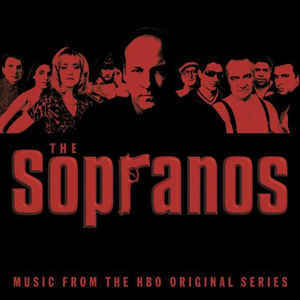 Various – THE SOPRANOS - Music From The HBO Original Series CD.jpg