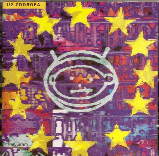 U2 Zooropa CD.jpg