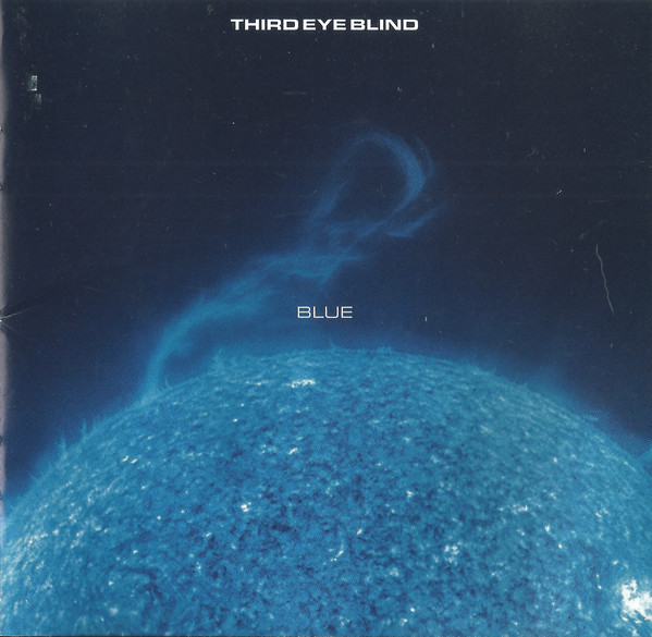 THIRD EYE BLIND Blue CD.jpg