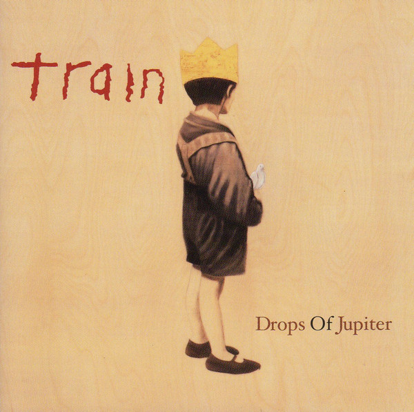 TRAIN Drops Of Jupiter CD.jpg