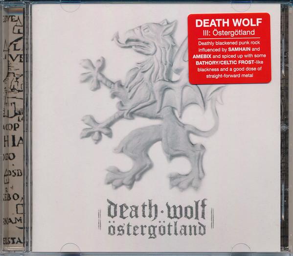 DEATH WOLF III Östergötland CD.jpg