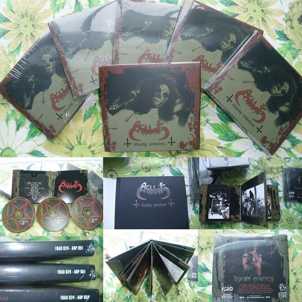 SABBAT Bloody Countess (Compilation, Limited Edition) 3CD.jpg