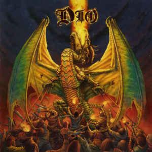DIO Killing The Dragon CD.jpg