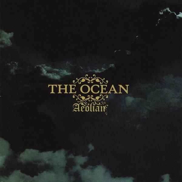 THE OCEAN Aeolian CD.jpg