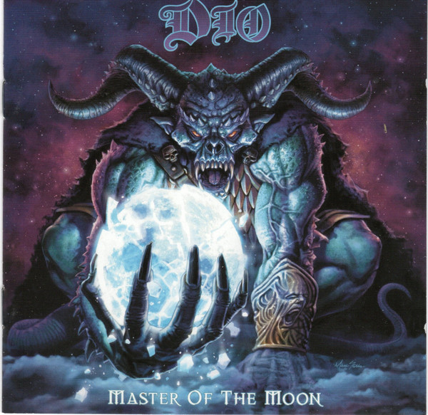 DIO Master Of The Moon CD.jpg
