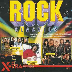 Various – Rock Classics Vol. 1 CD.jpg