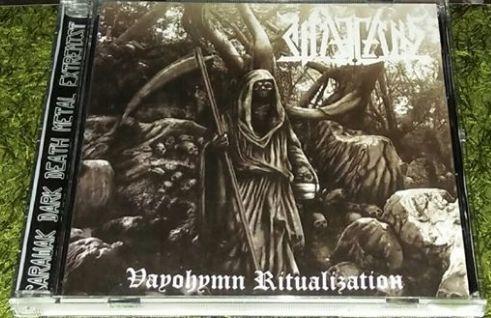 WAJJAN- Vayohymn Ritualization2.jpg