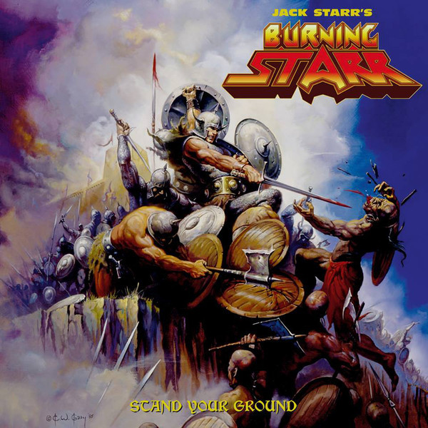 JACK STARR'S BURNING STARR Stand Your Ground.jpg