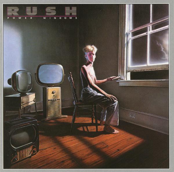 RUSH Power Windows CD.jpg