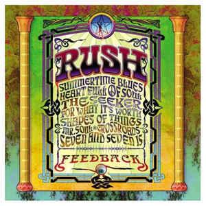 RUSH Feedback CD.jpg