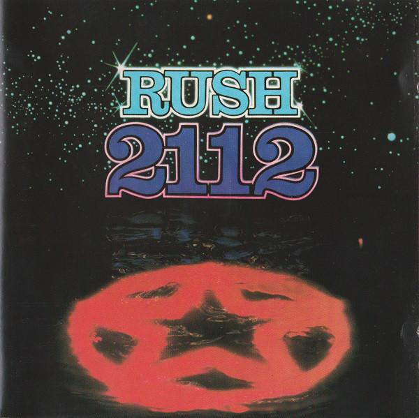 RUSH 2112 CD.jpg