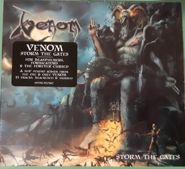 VENOM Storm the Gates CD.jpg