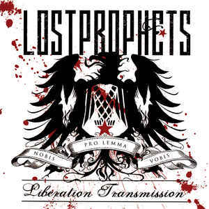LOSTPROPHETS Liberation Transmission CD.jpg