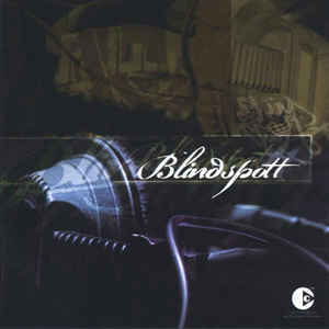 BLINDSPOTT Blindspott CD.jpg