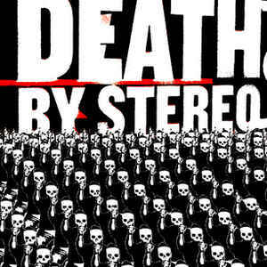 DEATH BY STEREO Into The Valley Of Death CD.jpg