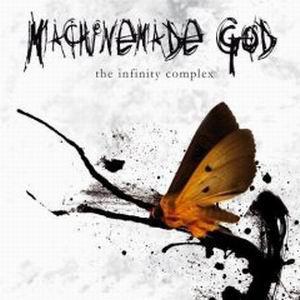 MACHINEMADE GOD The Infinity Complex CD.jpg