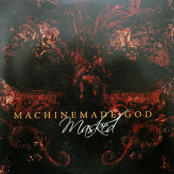 MACHINEMADE GOD Masked CD.jpg