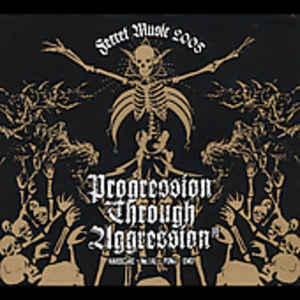Various ‎– Progression Through Aggression CD.jpg