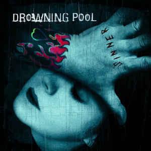 DROWNING POOL Sinner CD.jpg