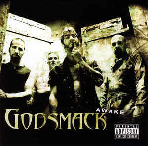 GODSMACK Awake CD.jpg