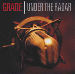 GRADE Under The Radar CD.jpg