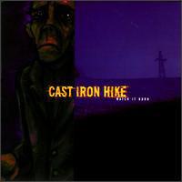 CAST IRON HIKE Watch It Burn CD.jpg