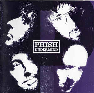 PHISH Undermind CD.jpg