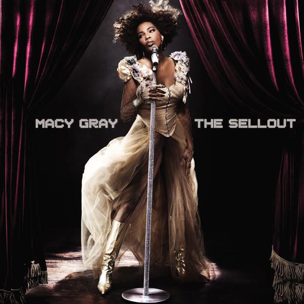 MACY GRAY The Sellout CD.jpg