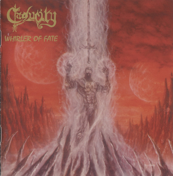 CADUCITY Whirler Of Fate CD.jpg