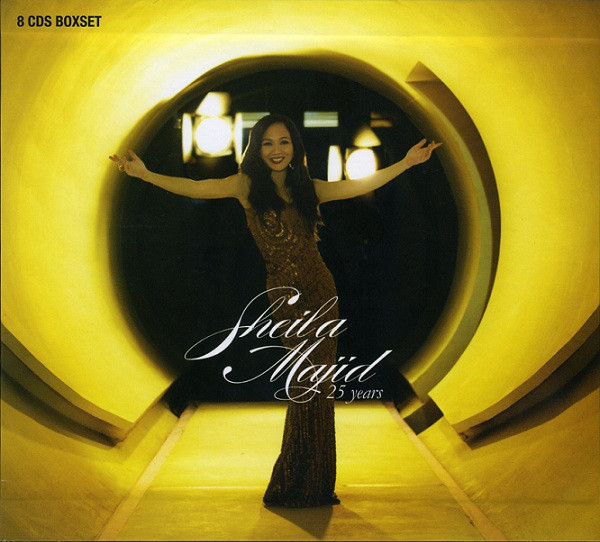 SHEILA MAJID 25 Years boxset 8CD.jpg
