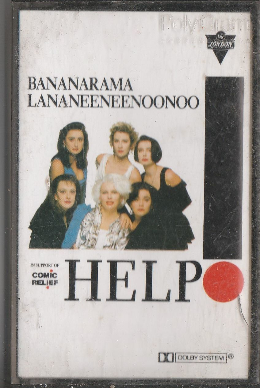 BANANARAMA LANANEENEENOONOO Help CASSETTE.jpg