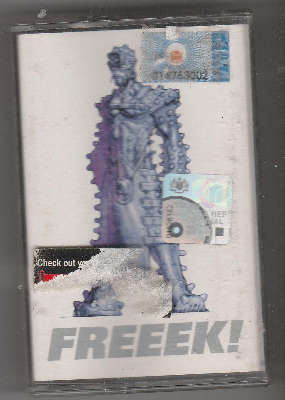 GEORGE MICHAEL Freeek! CASSETTE.jpg