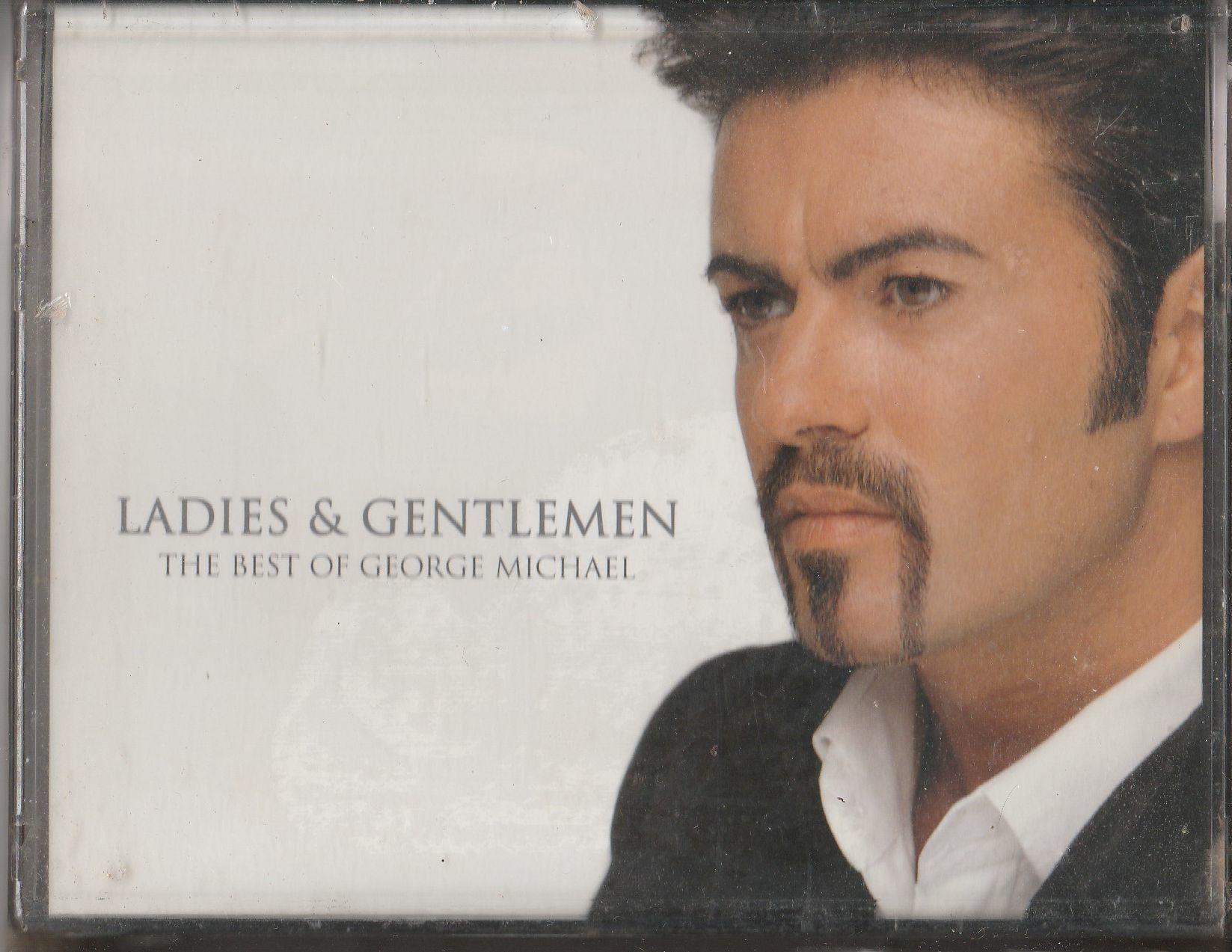 GEORGE MICHAEL Ladies & Gentlemen (The Best Of George Michael) 2-CASSETTE.jpg
