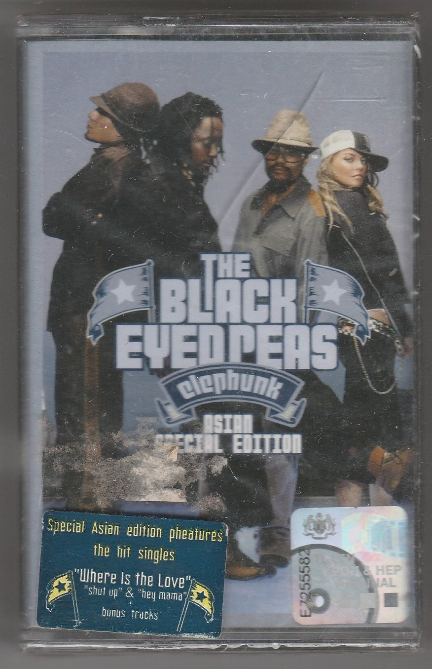 THE BLACK EYED PEAS Elephunk CASSETTE.jpg