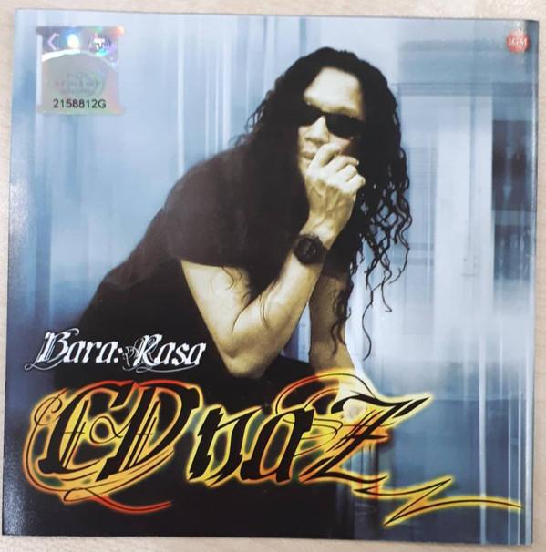 CD NAZ Bara Rasa CD.jpg