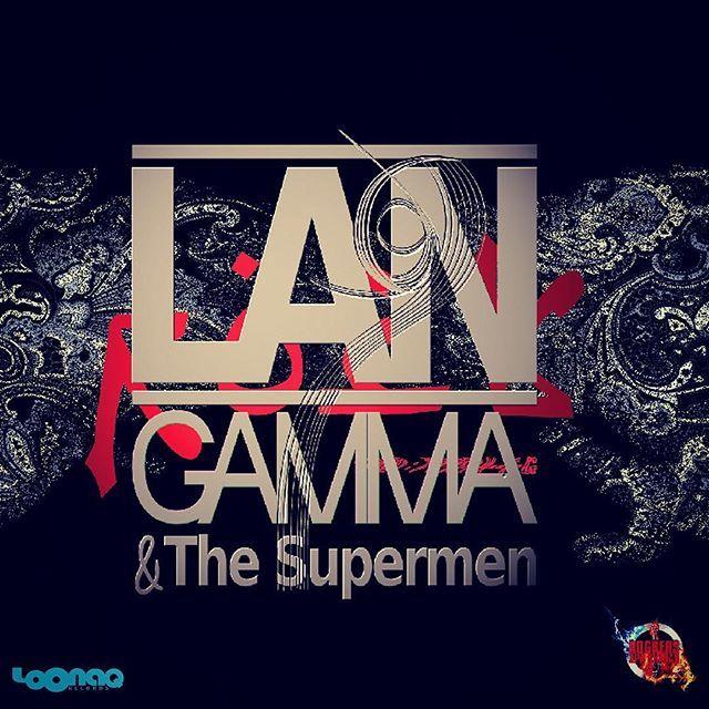 LAN GAMMA & The Supermen CD.jpg