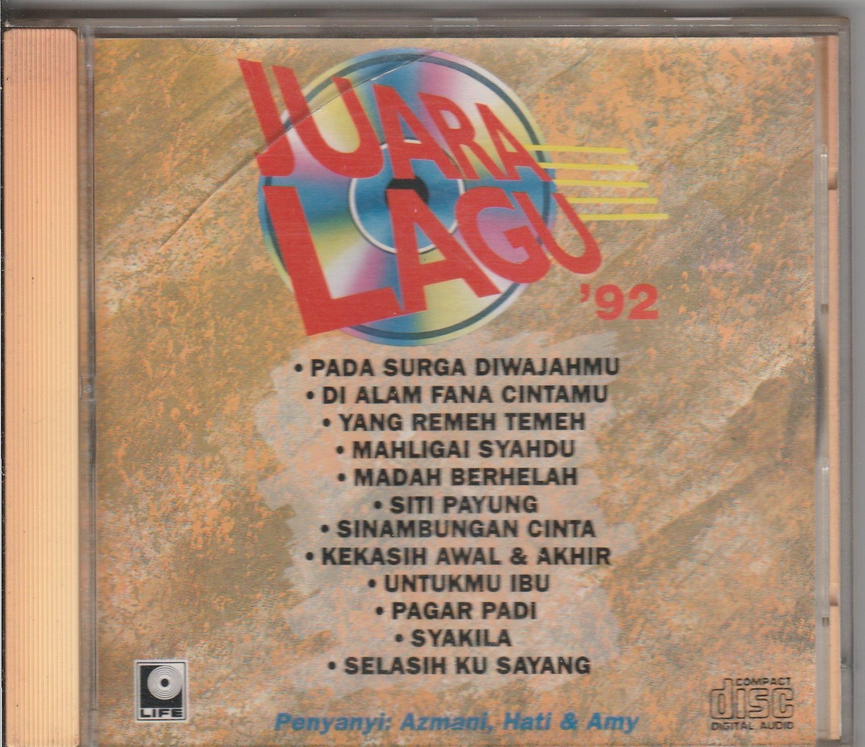JUARA LAGU '92 CD.jpg