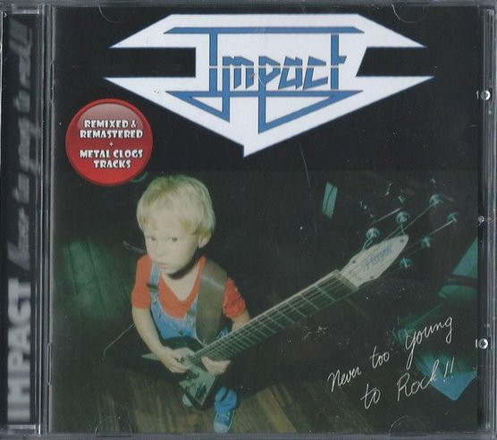 IMPACT Never Too Young To Rock CD.jpg